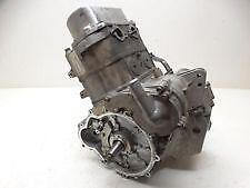 polaris 800 engine ebay