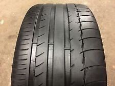 I NEED TIRES ASAP !!!! 265/35/21, 275/35/21, 275/30/21