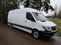 Mercedes sprinter parts available 2015 all parts for vans available