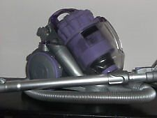 dyson dco8 vacum cleanerin Ashton under Lyne, ManchesterGumtree - dyson dco8 animal vacuum cleaner and it is good working condition it is bagles