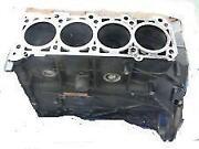 V8 Motorblock