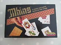 MHING by Spear's Games - PRISTINE CONDITION SEALED BOX