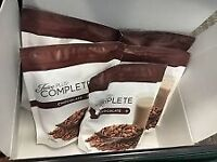 Juice Plus Chocolate