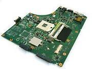 Asus K53E Motherboard