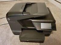 HP Officejet Pro 276DW CR770A Printer,