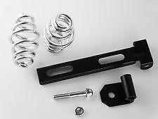 Bobber Kit: Motorcycle Parts | eBay