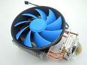 50W LED Heatsink