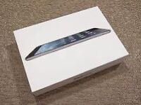 Brand New iPad Mini 2 32GB Wifi