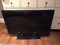 Samsung 46 inch HDTV series 6