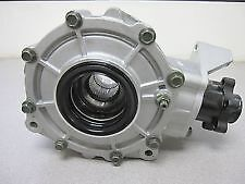 YAMAHA RHINO 660/450/700  REAR DIFFERENTIAL new replacement