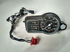 Honda 1980 XR200 twin shock speedometer Lawson Blue Mountains Preview