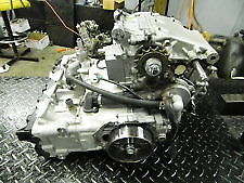 2004 Suzuki 600 gsxr gsx-r parts engine $180