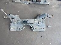 Vauxhall Corsa D 2006 - 2014 front subframe