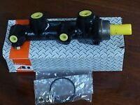 VOLVO ABS 41023 Master Cylinder Brakes