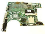 Compaq Presario F500 Motherboard