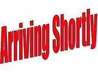 12 12 KIA PICANTO 1 FACELIFT 3DR WHITE £0 ROADTAX MODEL SPORTS SEATS LOW INS