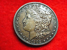 Coins...What do you have to sell? Windsor Region Ontario image 1