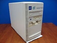 WANT TO BUY OLD PC from******1990's North Tamworth Tamworth City Preview
