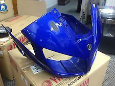 2005 FZ1 Upper Cowl Fairing Only