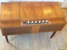 60s 70s record player stero gram wanted Norwood Launceston Area Preview