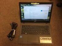 Acer n15v2 laptop swap for PS4