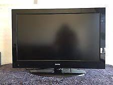 Soniq TV Model L32V12A Noranda Bayswater Area Preview