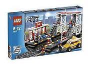 Lego 7937