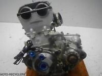 Looking for a YZF 250 engine
