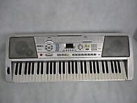 Acoustic Solution midi size keyboard