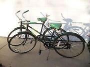 AMF Roadmaster Bicycle