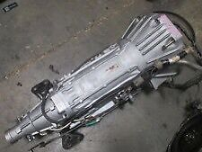 Nissan year end parts clear out - transmission