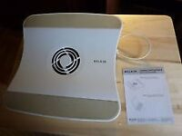 Belkin #F5L001 USB Laptop Cooling Stand