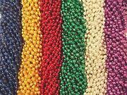 Wholesale Bead Necklace