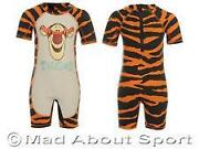 Boys Swimsuit 9-12 Months