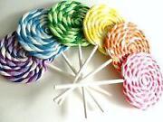 Lollipop Prop