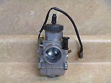 Carburateur Keihin pwk 36mm flat side
