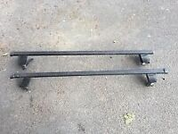 AUTOMAXI ROOF RACKS FOR SALE FOR GOLF OR BORA