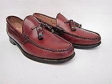 House of fine men's shoes