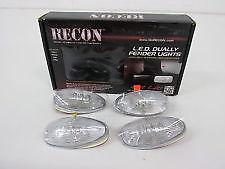 Recon Lights Ebay