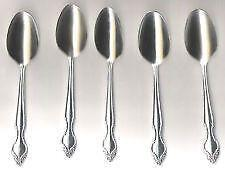 Antique Silver WM Rogers Silverware : wm rogers sectional - Sectionals, Sofas & Couches