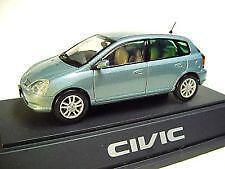 Honda Toy Models Cars