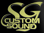 sgcustomsound