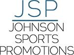 Johnson Sports Promotions LLC