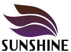 SUNSHINE WIG HIGH QUALITY!