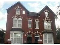 THE LETTINGS SHOP ARE PROUD TO OFFER A LOVELY 3 BEDROOM FLAT IN WEST BROMWICH, BEECHES ROAD!!