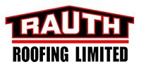Rauth Roofing Limited Seeking Experienced Roofers and Labourers