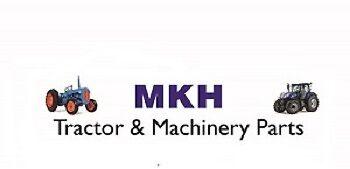 MKH Machinery
