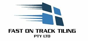 Fast On Track Tiling Pty.Ltd Dandenong Greater Dandenong Preview