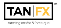 Part Time Position at TAN FX Dartmouth