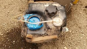 2014 - 2016 Polaris Sportsman 570 Fuel Tank